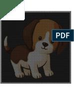 doggy c