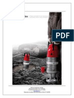 BOMBAS SUMERGIBLES GRINDEX.pdf