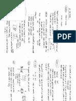EC3 notes