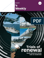 Jane's Defence Weekly - 18 March 2015.pdf