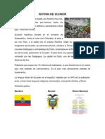 HISTORIA DEL ECUADOR.pdf