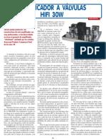 GPE.pdf