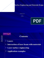 Surface Engineering Part 3 - New(1)