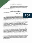 Geology&Paleoseismology of the Trans-yamuna Active Fault System (Emily M Oatney, 1998)