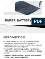 paper-battery.pptx
