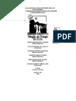 Sistema Caipira de Criação de Frango de Corte