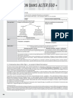 Alter Ego + 2 - Tests + corrigés  (pdf).pdf