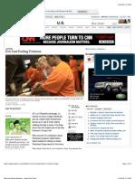 NYT's Jail Inmates Cook Organic