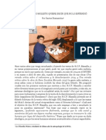 articulo de opinion SD.pdf