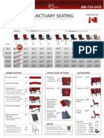 2009 03 PriceList CAD