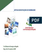 COTR.pdf