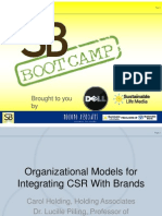 Holding-Pilling SB Boot Camp