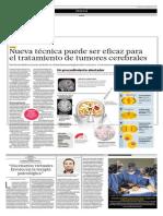 nanotecnoloigia.pdf