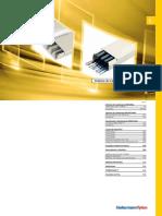 05_Sistemas-de-canalização.pdf