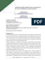 Artigo 03.Pdfread Competencias e Diversidade