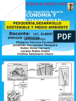 powerpoint economia.pptx