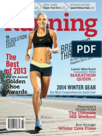 Canadian Running - 2014 02.pdf
