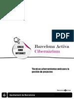 Dosier tecnicas para la gestion de proyectos_tcm70-17556.pdf