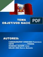 Objetivos_nacionales - Expo (1)