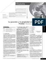 Revista Actualidad-tributario Imp Predial