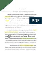 ash-literary analysis of wayg whyb docx (2)