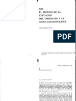 Jaramillo Educación Colonial.pdf
