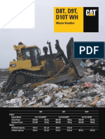D10T-D11T TO COMPARE.pdf
