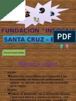 infocal 5
