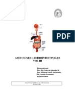 cimed23_parasitosytratamientos