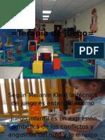 Terapia de juego=.pptx