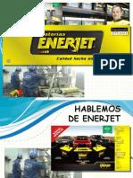 Batería Enerjet.pptx Autoguardado