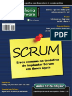 Revista Engenharia de Software 32
