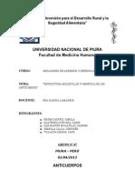 Estructura y Genética del Ac.docx
