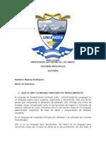quesuml-120730220213-phpapp02