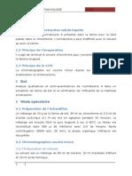 Nutrition (ULT TP 2014 2015)