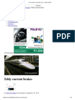How Do Eddy-current Brakes Work_ - Explain That Stuff