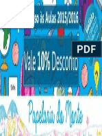 PROMO10_REGRESSO.pdf