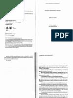 STORNI, Alfonsina - Notas Periodisticas SELECCION