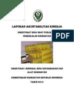 Laporan akuntabilitas kinerja.pdf