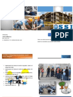 Brochure Safety Security Industrial Sac