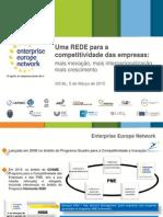 Een-portugal Helenamoura Iscal 05032015