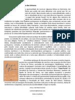 O Livro - Papel Pardo de Henrique Monteiro
