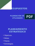 13-_14._Presupuestos_planeacion_de_utilidades