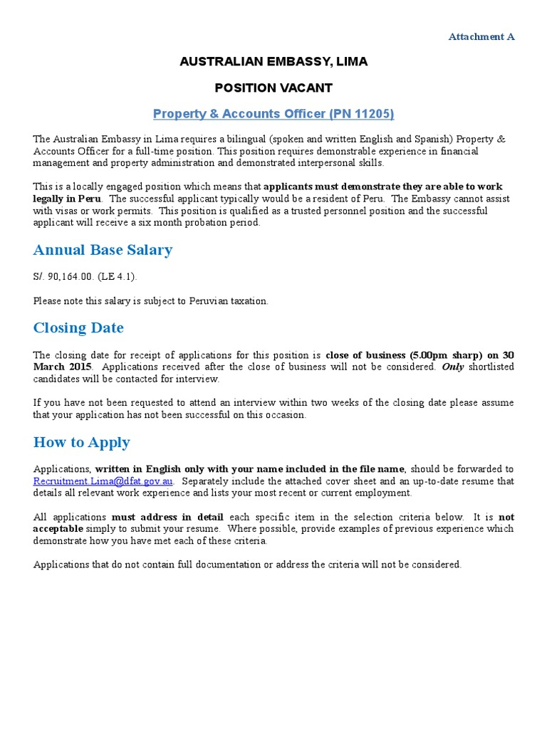 resume Resume And Selection Criteria Writers pretty resume and selection criteria writers canberra pictures nice pictures