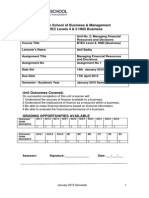 MFRD_Assignment_Brief_(Jan 15).pdf