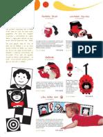 Catálogo don pipo (0 a 3 años)