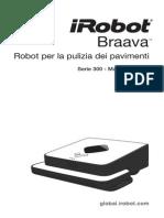 336-BRAAVA-Serie-300.pdf