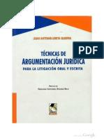 Técnicas_de_Argumentación_Jurídica_pa.pdf