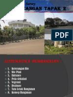 Resort Dago Pakar