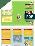 Pamflet TBC